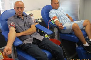 honorowa akcja oddawania krwi - 20180406_0014.jpg