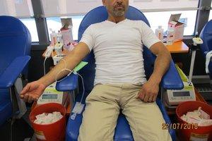 honorowa akcja oddawania krwi - 20180406_0017.jpg