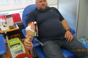 honorowa akcja oddawania krwi - 20180406_0020.jpg