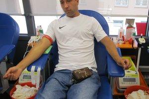 honorowa akcja oddawania krwi - 20180406_0021.jpg