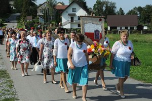 Dożynki Gminy Wielopole Skrzyńskie  2018 - 20183008_0039.jpg