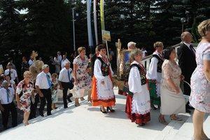 Dożynki Gminy Wielopole Skrzyńskie  2018 - 20183008_0068.jpg