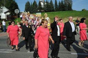 Dożynki Gminy Wielopole Skrzyńskie  2018 - 20183008_0126.jpg
