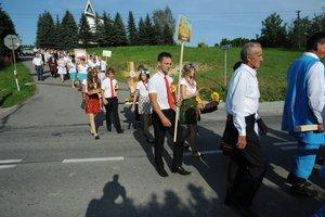 Dożynki Gminy Wielopole Skrzyńskie  2018 - 20183008_0147.jpg