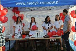 Dożynki Gminy Wielopole Skrzyńskie  2018 - 20183008_0157.jpg