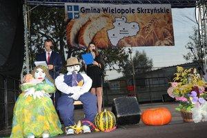 Dożynki Gminy Wielopole Skrzyńskie  2018 - 20183008_0170.jpg