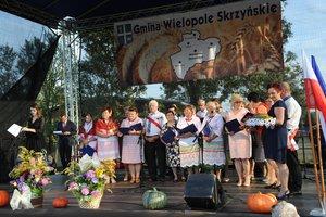 Dożynki Gminy Wielopole Skrzyńskie  2018 - 20183008_0217.jpg