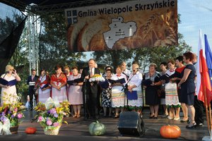Dożynki Gminy Wielopole Skrzyńskie  2018 - 20183008_0223.jpg