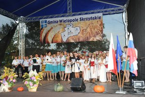 Dożynki Gminy Wielopole Skrzyńskie  2018 - 20183008_0243.jpg