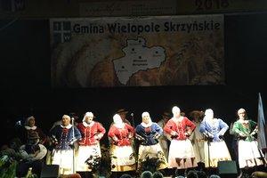 Dożynki Gminy Wielopole Skrzyńskie  2018 - 20183008_0294.jpg