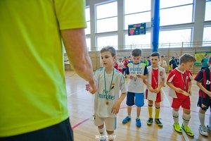 Galeria Zdjęć - akademia_pilkarska_3_01.jpg