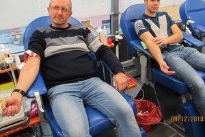 Akcja honorowego oddawania krwi - 9 grudnia 2018 - 20182711_0002.jpg