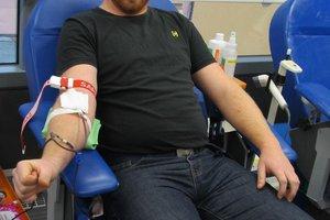 Akcja honorowego oddawania krwi - 9 grudnia 2018 - 20182711_0004.jpg