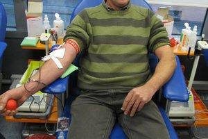 Akcja honorowego oddawania krwi - 9 grudnia 2018 - 20182711_0009.jpg
