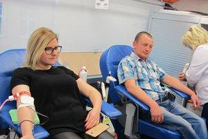 Akcja honorowego oddawania krwi - 9 grudnia 2018 - 20182711_0012.jpg