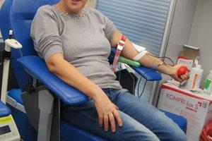 Akcja honorowego oddawania krwi - 9 grudnia 2018 - 20182711_0015.jpg