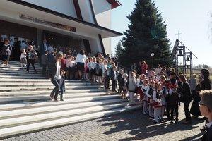 Nadanie imienia Szkole Podstawowej w Gliniku - 20180510_0010.jpg