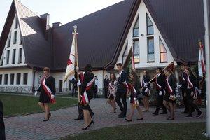 Nadanie imienia Szkole Podstawowej w Gliniku - 20180510_0011.jpg
