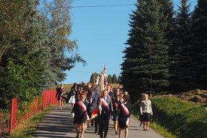 Nadanie imienia Szkole Podstawowej w Gliniku - 20180510_0012.jpg