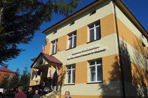 Nadanie imienia Szkole Podstawowej w Gliniku - 20180510_0019.jpg