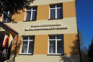 Nadanie imienia Szkole Podstawowej w Gliniku - 20180510_0020.jpg