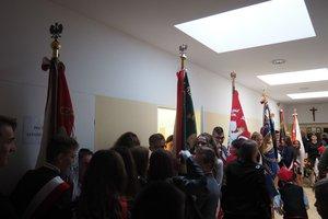 Nadanie imienia Szkole Podstawowej w Gliniku - 20180510_0022.jpg