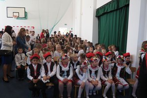 Nadanie imienia Szkole Podstawowej w Gliniku - 20180510_0026.jpg