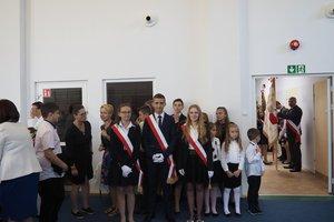 Nadanie imienia Szkole Podstawowej w Gliniku - 20180510_0028.jpg