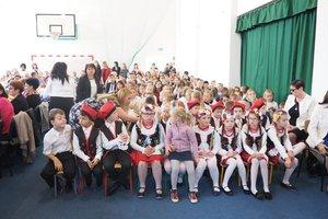Nadanie imienia Szkole Podstawowej w Gliniku - 20180510_0029.jpg