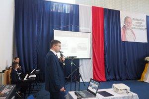 Nadanie imienia Szkole Podstawowej w Gliniku - 20180510_0042.jpg