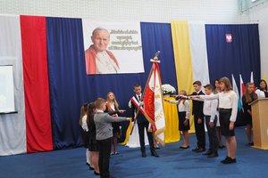 Nadanie imienia Szkole Podstawowej w Gliniku - 20180510_0054.jpg