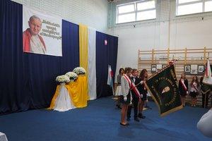 Nadanie imienia Szkole Podstawowej w Gliniku - 20180510_0061.jpg