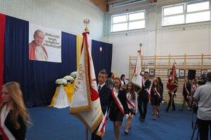 Nadanie imienia Szkole Podstawowej w Gliniku - 20180510_0062.jpg