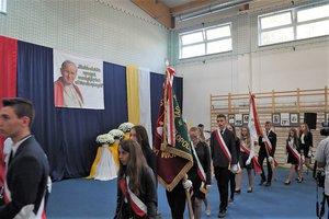 Nadanie imienia Szkole Podstawowej w Gliniku - 20180510_0063.jpg