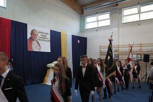 Nadanie imienia Szkole Podstawowej w Gliniku - 20180510_0064.jpg