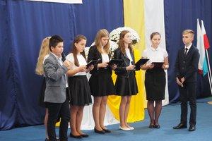 Nadanie imienia Szkole Podstawowej w Gliniku - 20180510_0070.jpg