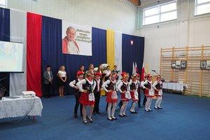 Nadanie imienia Szkole Podstawowej w Gliniku - 20180510_0072.jpg