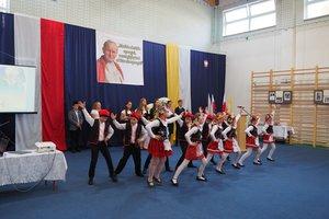 Nadanie imienia Szkole Podstawowej w Gliniku - 20180510_0073.jpg