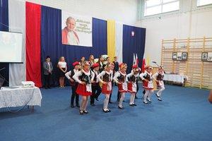 Nadanie imienia Szkole Podstawowej w Gliniku - 20180510_0074.jpg