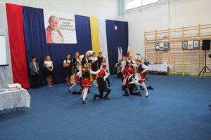 Nadanie imienia Szkole Podstawowej w Gliniku - 20180510_0075.jpg