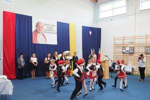 Nadanie imienia Szkole Podstawowej w Gliniku - 20180510_0076.jpg