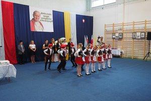 Nadanie imienia Szkole Podstawowej w Gliniku - 20180510_0077.jpg