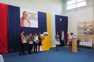 Nadanie imienia Szkole Podstawowej w Gliniku - 20180510_0089.jpg