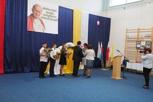 Nadanie imienia Szkole Podstawowej w Gliniku - 20180510_0090.jpg