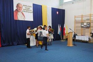 Nadanie imienia Szkole Podstawowej w Gliniku - 20180510_0091.jpg