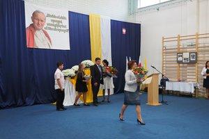 Nadanie imienia Szkole Podstawowej w Gliniku - 20180510_0092.jpg