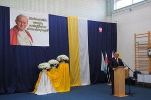 Nadanie imienia Szkole Podstawowej w Gliniku - 20180510_0095.jpg