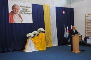 Nadanie imienia Szkole Podstawowej w Gliniku - 20180510_0097.jpg