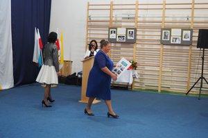 Nadanie imienia Szkole Podstawowej w Gliniku - 20180510_0098.jpg