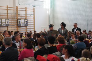 Nadanie imienia Szkole Podstawowej w Gliniku - 20180510_0101.jpg
